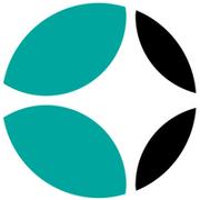 Squire Patton Boggs's Logo