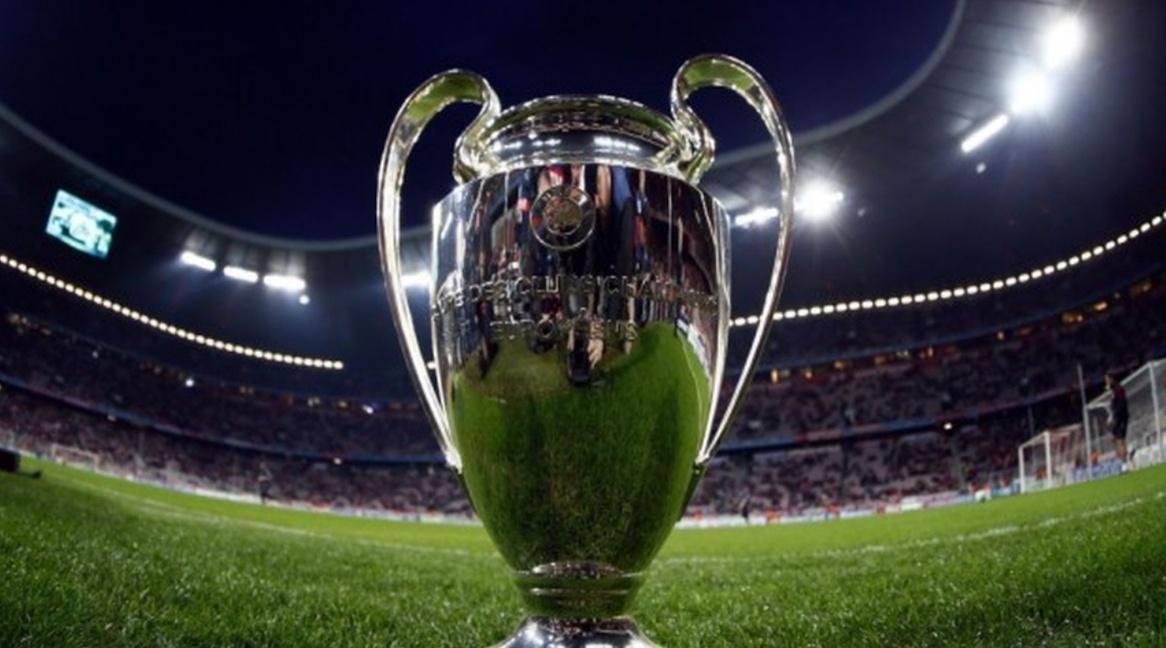 DIRETTA Calcio Olympiacos-Juventus Streaming Rojadirecta Roma-Qarabag Gratis. Partite da Vedere in TV. Domani Feyenoord-Napoli