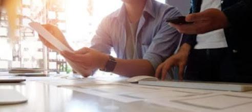 KI-KD Seni Budaya SMK Kurikulum 2013 Revisi