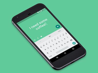 Cara Menambahkan Stiker Bergerak di Status WhatsApp