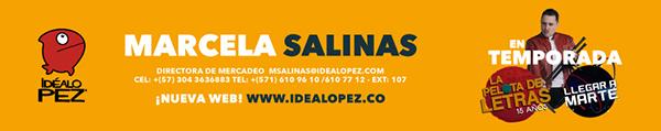 Andrés-López-teatro-William-Shakespeare-la-pelota-de-letras-llegar-a-marte