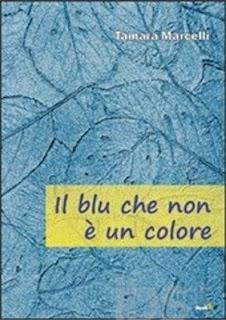 il-blu-che-non-colore