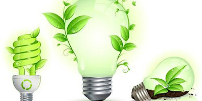 List of Energy Saving Opportunities in Lighting Systems