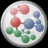 Soal ulangan fisika bab atom unsur dan molekul