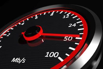 Modem MIFI Kecepatan 4G LTE Terbaik