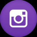 Cara Menghapus Followers di Instagram dengan Cepat Tanpa Aplikasi