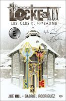 http://emlespages.blogspot.fr/2015/07/locke-key-t4-les-cles-du-royaume-quand.html
