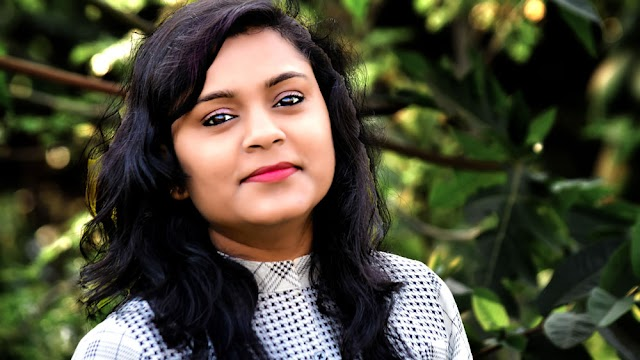 बलात्कार के ख़िलाफ़ आवाज़ में सहूलियत का एजेंडा — 'देह ही देश' पर अंकिता जैन