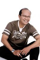 Victor Hutabarat - DI AMBANG SORE