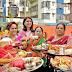 हिमाचल में आज से काला महीना महीना शुरू, नई दुल्हनें मायके में बिताती है ये काला महीना