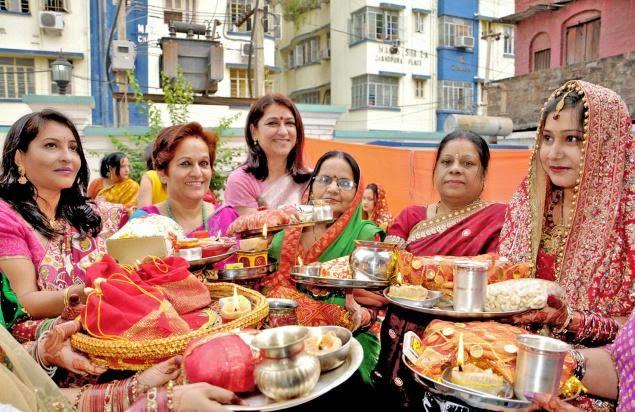 हिमाचल में आज से काला महीना यानी की भाद्रपद महीना शुरू, नई नवेली दुल्हनें मायके में बिताती है ये काला महीना