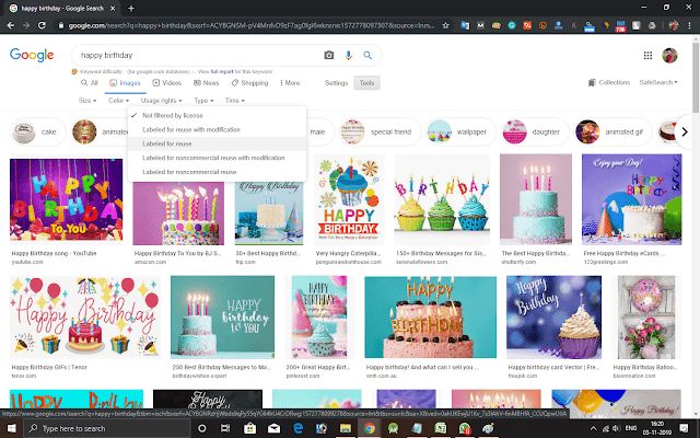 Top 5 Royalty Free And Copyright Free Images Websites
