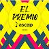 Bad Bunny e Daddy Yankee são premiados pela ASCAP