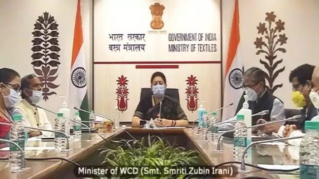 Ministry of AYUSH and Ministry of Women and Child Development signs MoU for Controlling Malnutrition: Highlights with Details