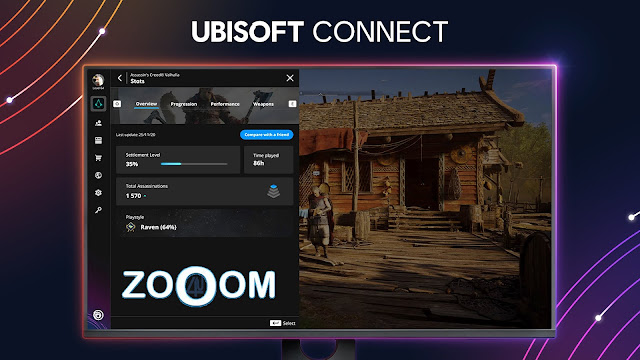 ubisoft,ubisoft connect,ubisoft app,ubisoft connect key activation,ubisoft connect game activation
