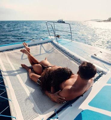 hot couple goals images