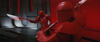 Star Wars: The Last Jedi Image 9 (27)