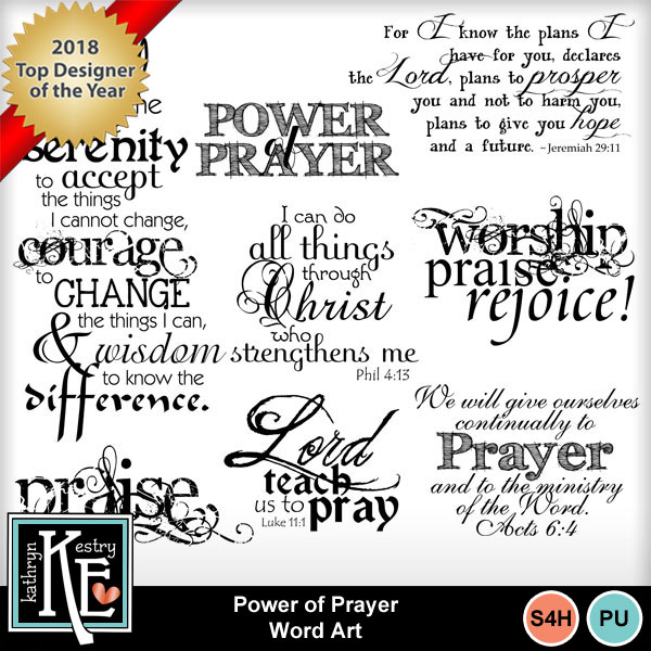 https://www.mymemories.com/store/product_search?term=power+of+prayer+kathryn&r=Kathryn_Estry