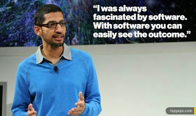 13-lessons-how-to-succeed-in-life-by-google-ceo-pichai-1