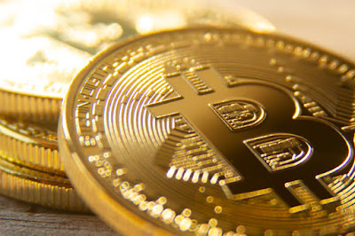 Is Bitcoin Safe To Use