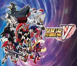 super-robot-wars-v
