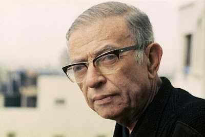 essay on humanism sartre essay on humanism