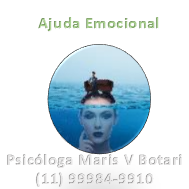 Será que você precisa de terapia?❖ Psicologa Vila Mariana SP