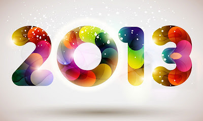 2013 New Year Images | Pictures | Free Download