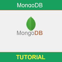 [Apps] MongoDB Tutorial