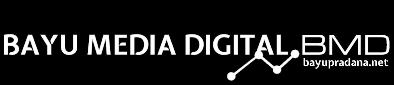 Digital Marketing Bali, Digital Marketing Agency Bali