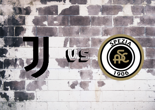 Juventus vs Spezia  Resumen y Partido Completo