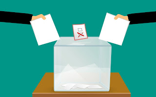diritto per le scuole superiori: il referendum abrogativo