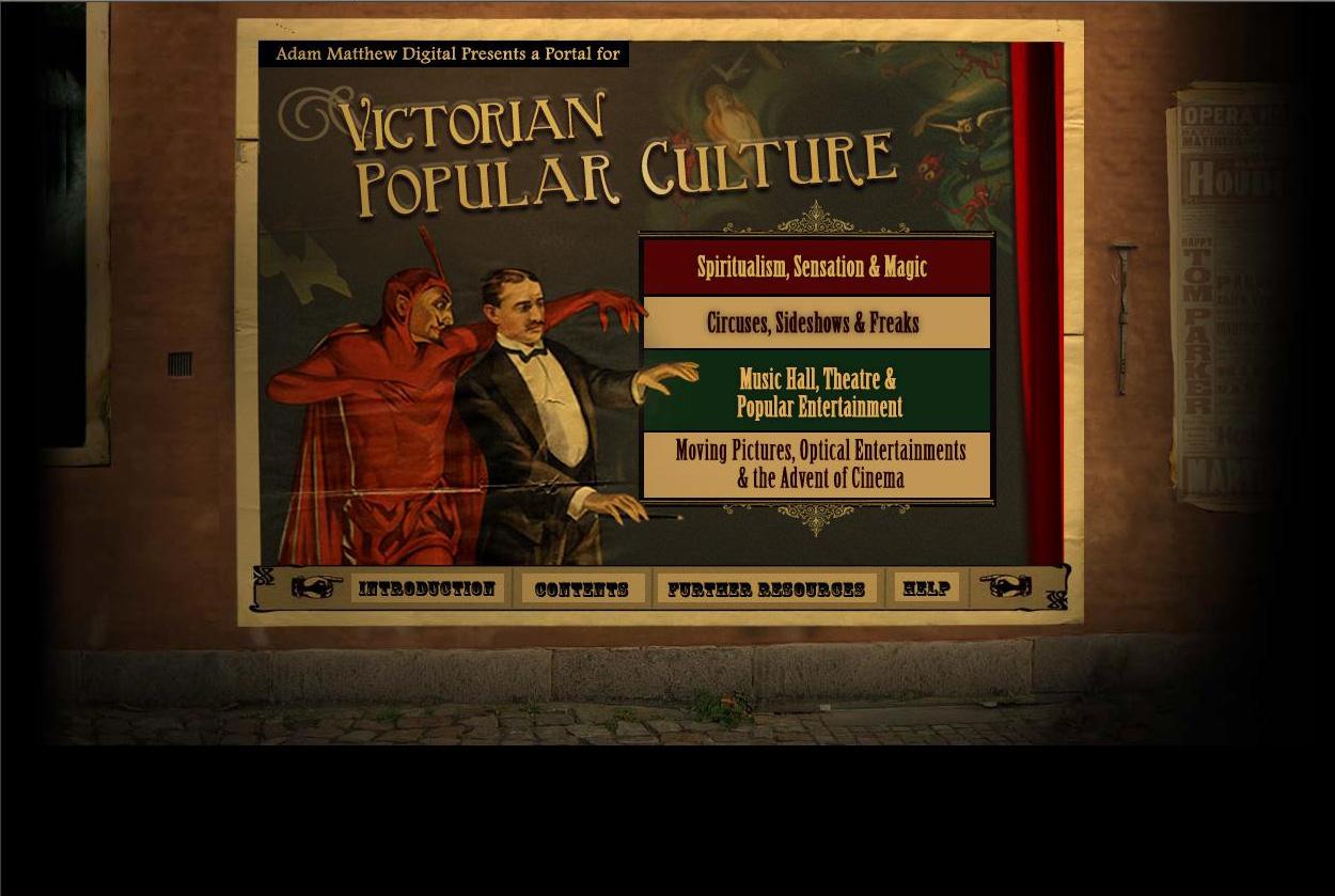 popular culture essay topics drureport281 web fc2 com popular culture essay topics