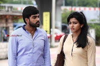 Sai Dhansika Starring Engamma Rani Tamil Movie Gallery  0004.jpg