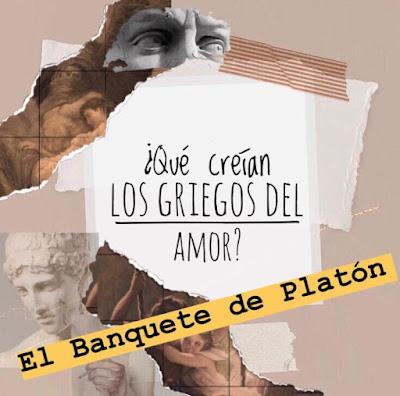 El-Banquete-Platón