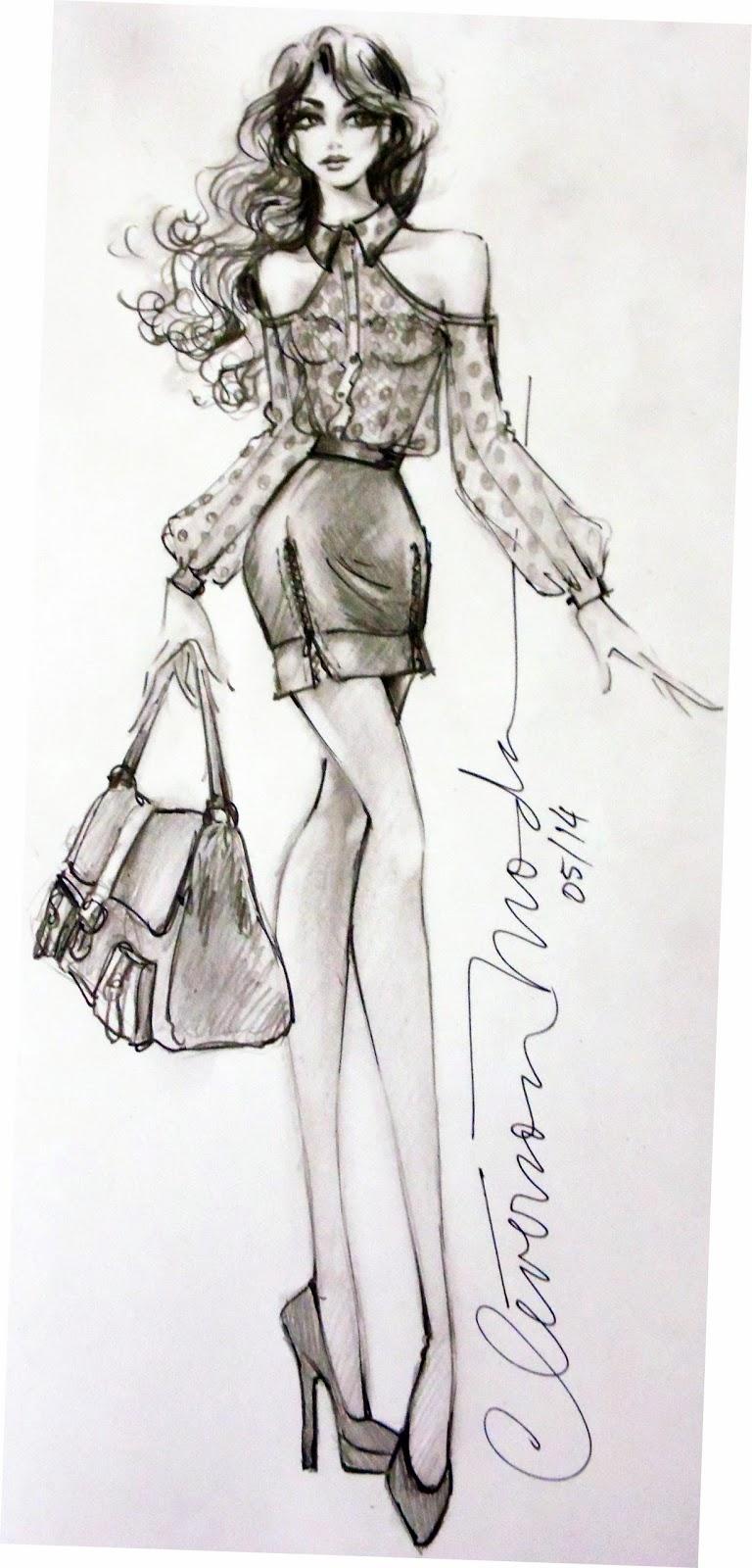 Angel S Total Fashion