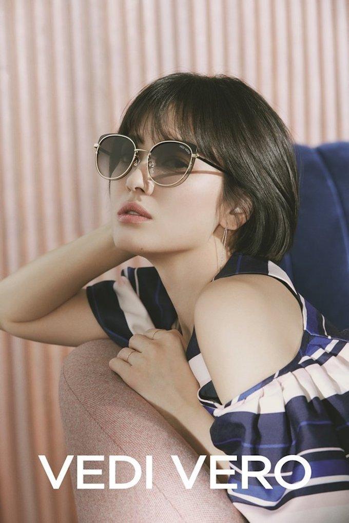 Song Hye Kyo, Song Hye Kyo 2018, Song Hye Kyo Encounter, Song Hye Kyo Boyfriend, 송혜교
