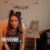 Ariel Reverie: Get to Know Me
