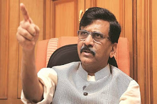 not-easy-to-remove-film-city-sanjay-raut