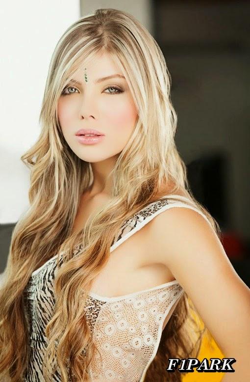 Jaramillo Angelica Maria