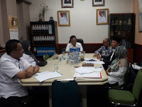 Ombudsman Dorong Pemprov Batalkan Juknis PPDB SMA/SMK Negeri Provinsi Lampung dan Perpanjang Pendaftaran