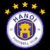 Kit Hà Nội FC And Logo Dream League soccer 2022