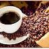 Estudo de grande impacto encontra vários benefícios e quase nenhum prejuízo à saúde com o consumo de café
