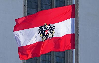 الدولة,النمساوية,تتوقع,عجزا,في,ميزانيتها