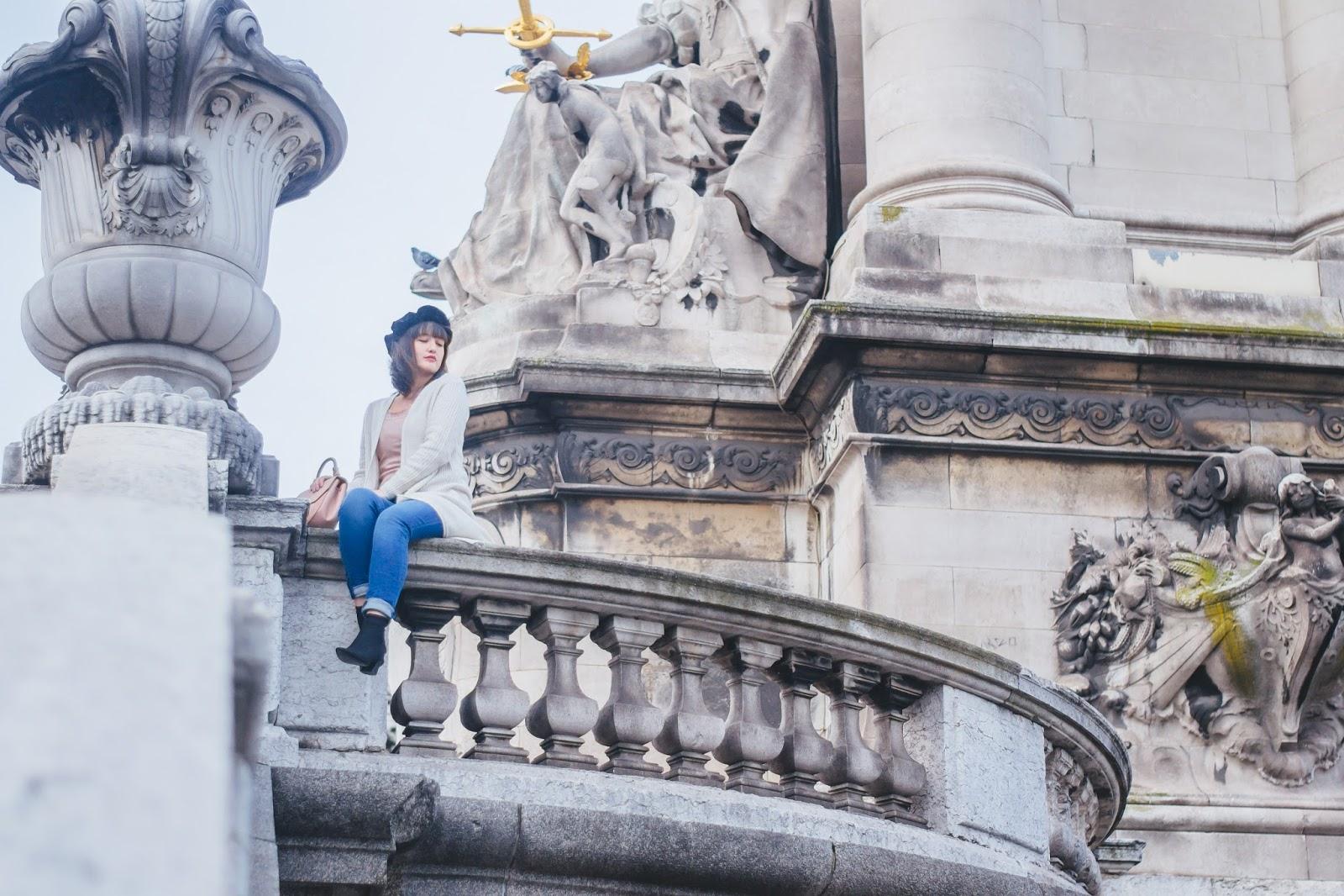paris-blogger-mode-streetstyle-look-meetmeinparee-ddp-fashion-whattowear
