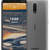 Nokia C2 Tennen - Specifications, Features and Prices