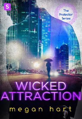 https://anightsdreamofbooks.blogspot.com/2017/12/cant-wait-wednesday-no-43-wicked.html