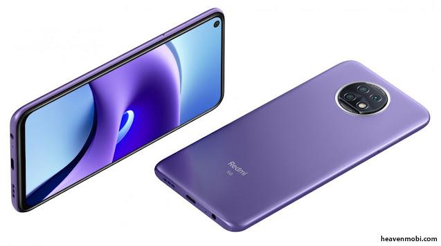 Xiaomi-Redmi-Note-9T