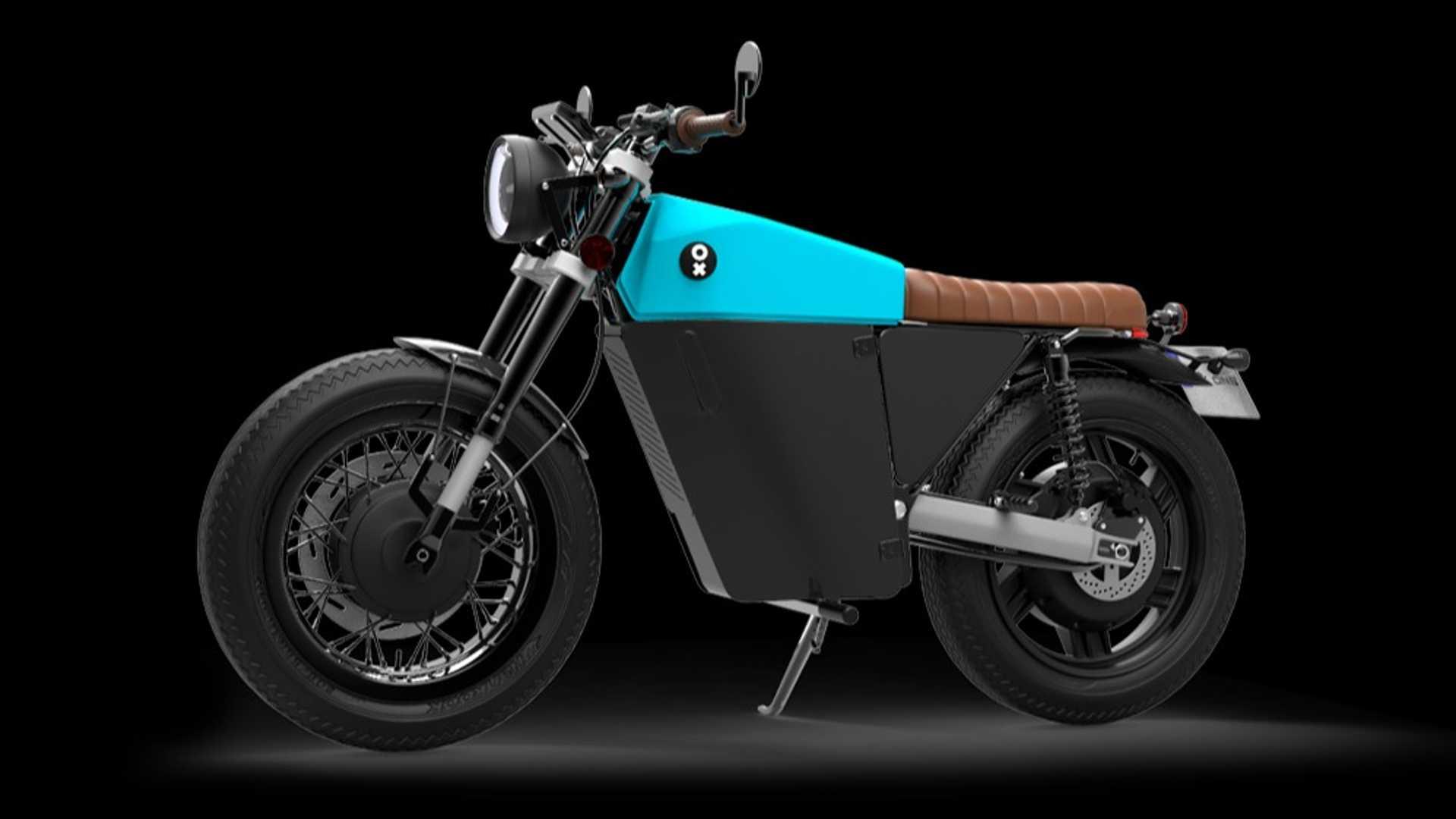 ox Motorcycles,ox motorcycles winnipeg, Ox Motorcycles,ox motorcycles electric,ox motorcycles españa,ox motorcycles review,ox motorcycles,ox motorcycles madrid,ox motorcycles opiniones, ox motorcycles costa rica,ox-one-electric-m...jpg,ox-one-electric-m.jpg,ox-one-electric-m.jpg