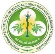 PGIMER Postgraduate Institute of Medical Education and Research Recruitment 2017 Teaching 79 Posts